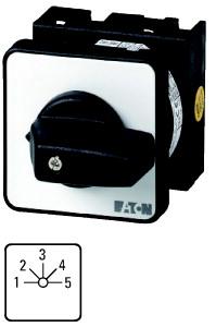 1150PIC-1224