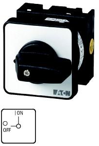 1150PIC-308