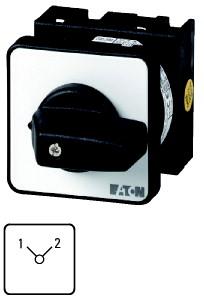1150PIC-356