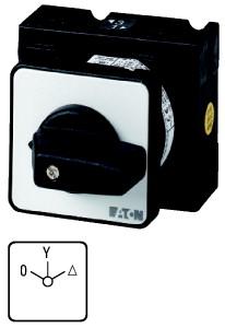 1150PIC-370