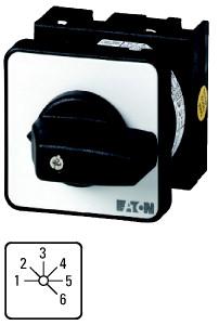 1150PIC-398