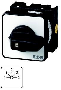 1150PIC-418