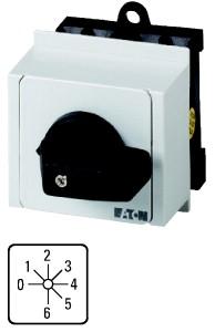 1150PIC-430