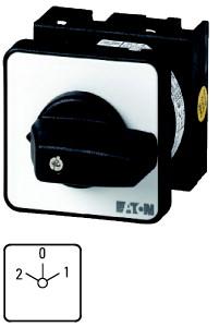 1150PIC-440