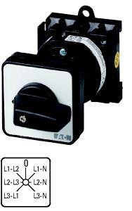 1150PIC-485