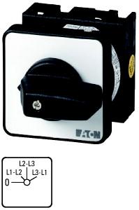 1150PIC-489