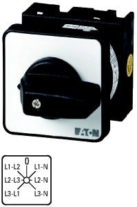 1150PIC-493