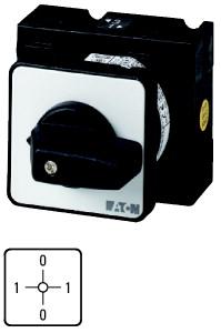 1150PIC-770