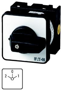 1150PIC-972