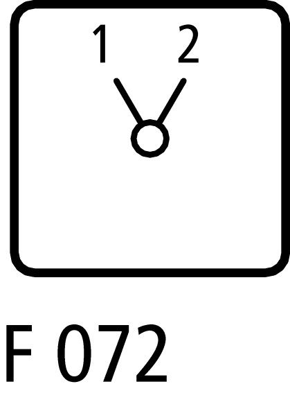115K045