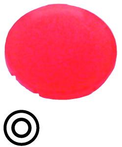 1160PIC-976