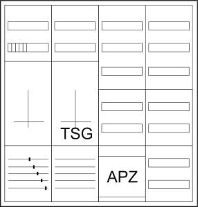 193721_ZSD-ZT2V-1100_APZ