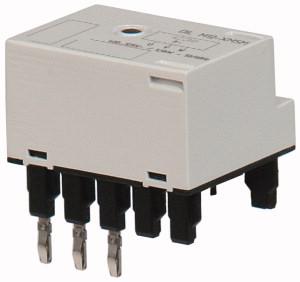2100PIC-70
