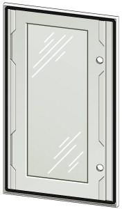 4300PIC-189