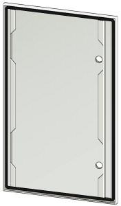 4300PIC-190