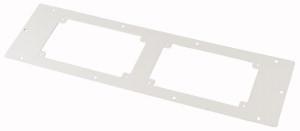 4300PIC-340