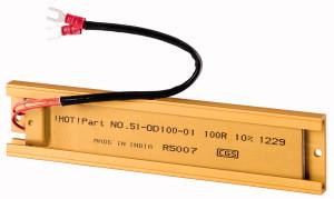 8240PIC-63