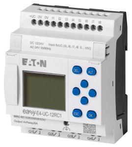 EASY-E4-UC-12RC1_LTP