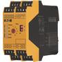 ESR5-NV3-300_L