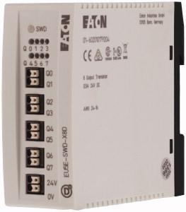EU5E-SWD-X8D_L