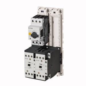 MSC-R-10-M17(230V50HZ)-N_LTP