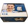 easyE4-Box