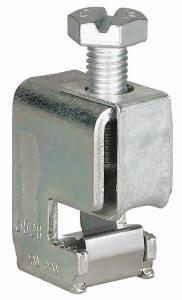 vt13506