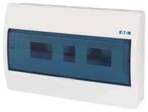 vt50115